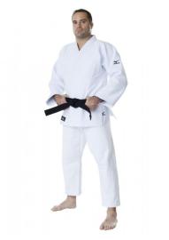Kimono judo Mizuno SHIAI