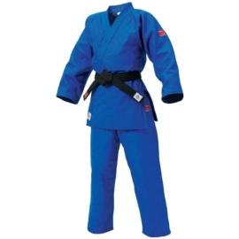 Kimono judo KuSakura IJF (JPN) - modré (JNF)