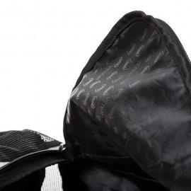 Sportovní taška VENUM TRAINER LITE