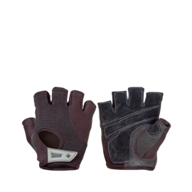 Harbinger Dámské fitness rukavice Harbinger 154