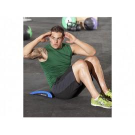 Fitness ABMAT podložka zad, Harbinger