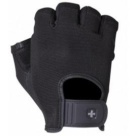 Fitness rukavice Power Glove, Harbinger