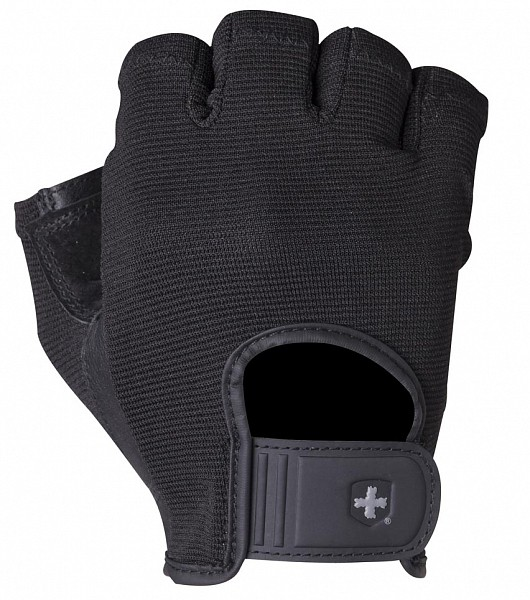 Fitness rukavice Power Glove, Harbinger