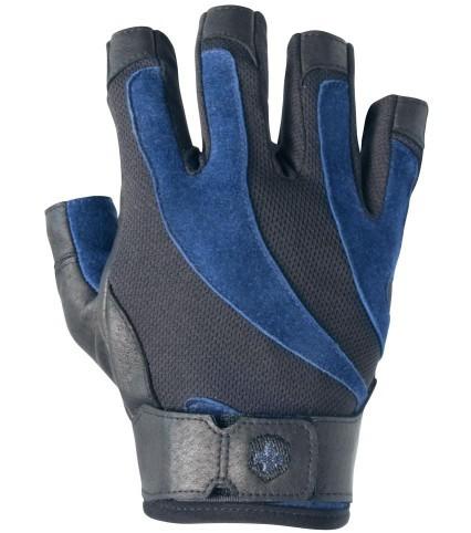 Fitness rukavice 1345 Bioflex Harbinger