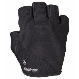 Dámské fitness rukavice  Harbinger