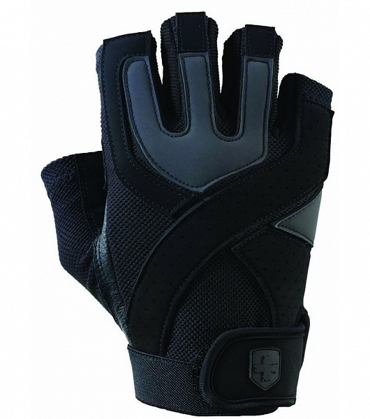 Tréninkové fitness rukavice GRIP Harbinger