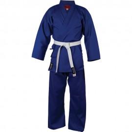 Kimono BLITZ Student - modré