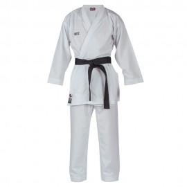 Dětské Kimono Lite WKF - bílé