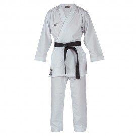 Kimono Lite WKF - bílé