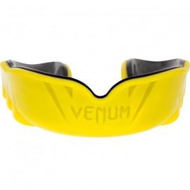 """Chránič zubů  VENUM """"CHALLENGER"""" - černo/žlutý"""