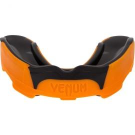 """Chránič zubů  VENUM """"PREDATOR"""" - černo/oranžový"""