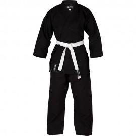 Kimono CHALLENGER - černé