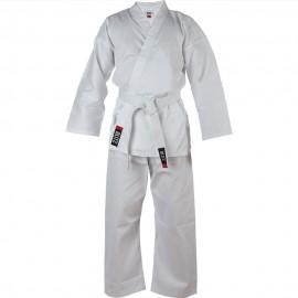 Kimono Lightweight - bílé