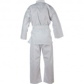 Kimono Blitz Lightweight - bílé
