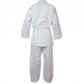 Dětské Kimono BLITZ  judo Student - bílé