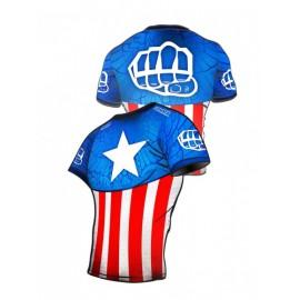 e24c199aac0 Pánské oblečení - FIGHTER-SHOP.CZ - Vybavení pro bojové sporty ...