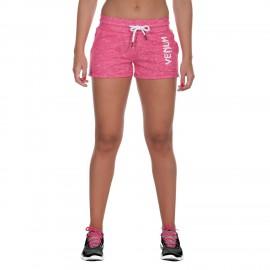 Dámské šortky VENUM  Classic - růžové