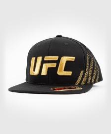 Kšiltovka VENUM UFC Authentic Fight Night - Champion