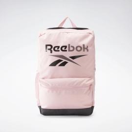 Sportovní batoh Reebok Training Essentials