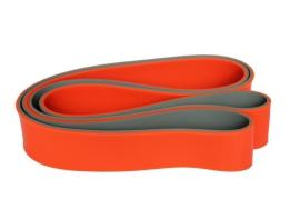 Odporová guma Strenght band 45 mm