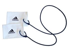Adidas GRIP - EXPANDER
