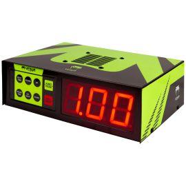 VENUM BOXING časovač