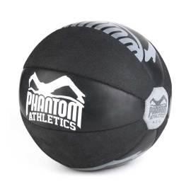 Phantom Training Ball