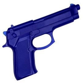 Gumová pistol BLITZ
