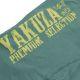 Yakuza Premium Pánské šortky YPJO 3028 - tyrkysové