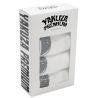 Yakuza Premium Ponožky 4 Set - bílé