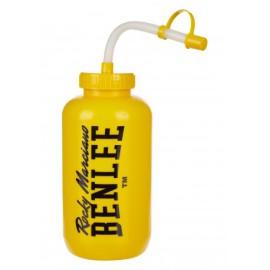 BENLEE Rocky Marciano Lahev na vodu - žlutá