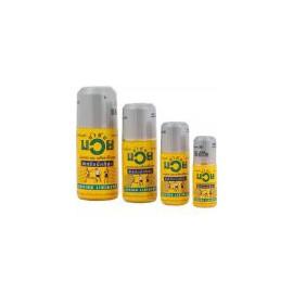 Thai-made Thajský masážní olej 120 ml