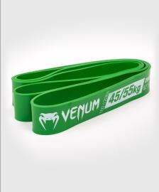 Odporová guma VENUM Challenger - zelená
