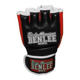 Sparingové MMA rukavice BENLEE SLAMMER
