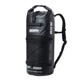 Sportovní taška Tatami Jiu Jitsu Drytech Gear - Black