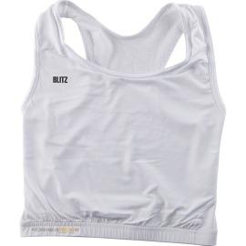 BLITZSPORT Dámské sportovní body Maxi Guard - Vest Only