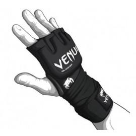 Pytlové rukavice Venum