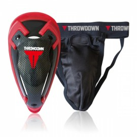 Suspenzor Throwdown Max-Pro