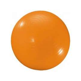 Gymnastický míč 85 cm SPARTAN