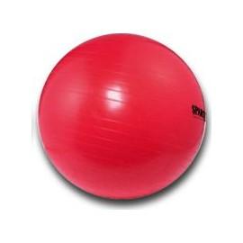 Gymnastický míč 75 cm SPARTAN