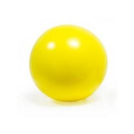 Gymnastický míč 45 cm SPARTAN