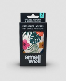 Deodorizér Smell Well multi color