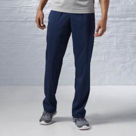 Pánské kalhoty Reebok EL WOVEN UL PNT AJ3059
