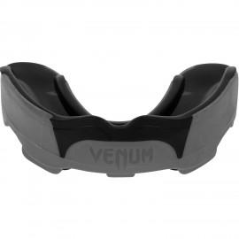 Chránič zubů  VENUM PREDATOR - šedo/černé