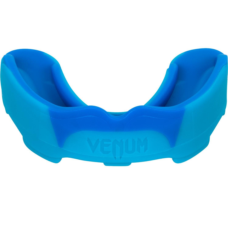 Chránič zubů VENUM PREDATOR - Cyan/Blue