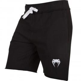 Pánské šortky VENUM Contender - černé