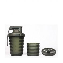 Grenade sportswear Shaker 600ml