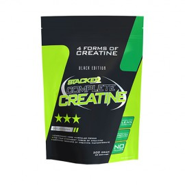 Stacker 2 Complete Creatine 300g