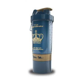 SmartShake Signature Series Ronnie Coleman 800ml