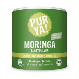 PURYA! Bio Vegan Moringa 150g